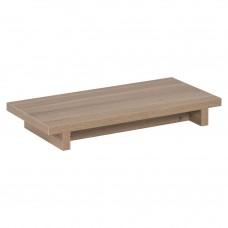 Base pequeña para estanteria Balance