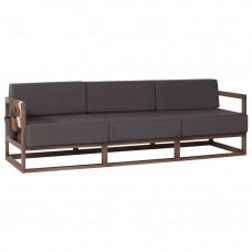 Sofa 3 plazas MIo