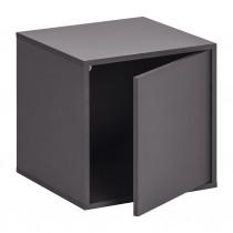 Caja mediana con puerta Balance